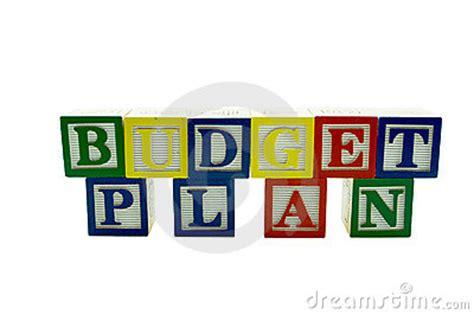 Business Plan Spreadsheet Spreadsheet Downloa business