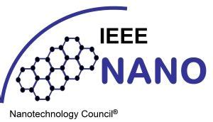 Current research on nanotechnology