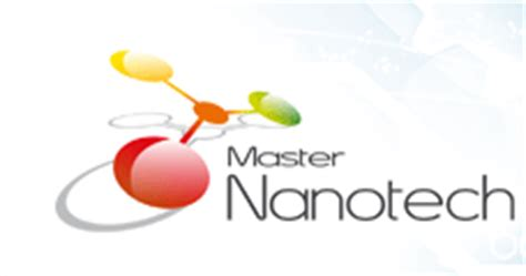 Latest Research on Nanotechnology, news, bottom-up, top-down